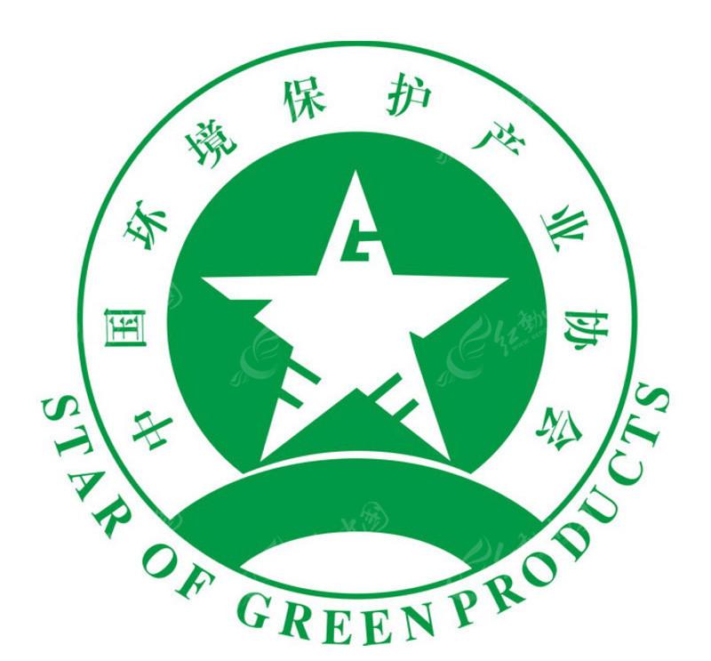 中国环境保护标志
