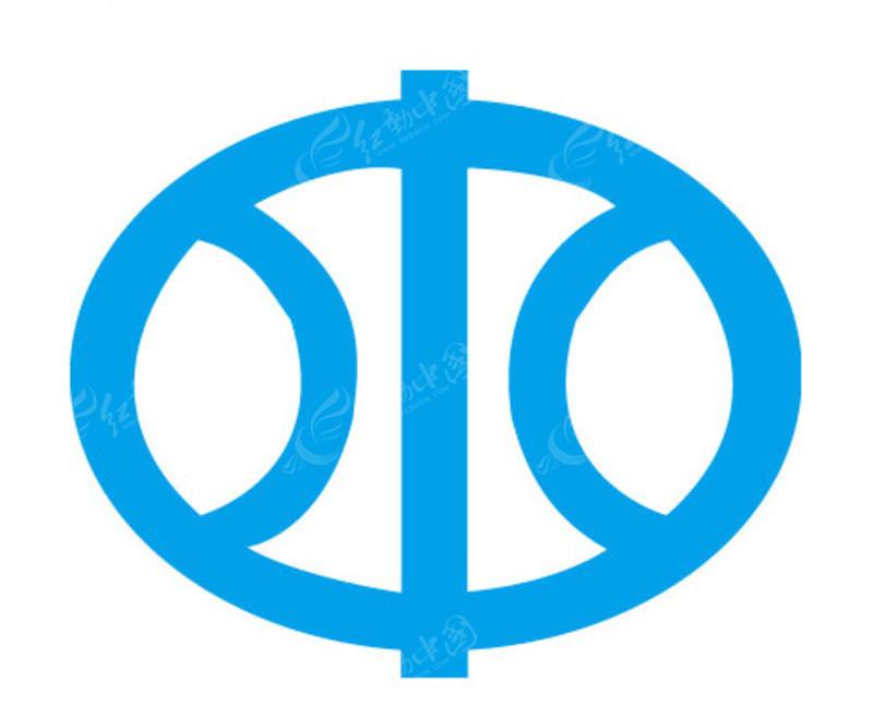 水利局标志矢量图_公共标志