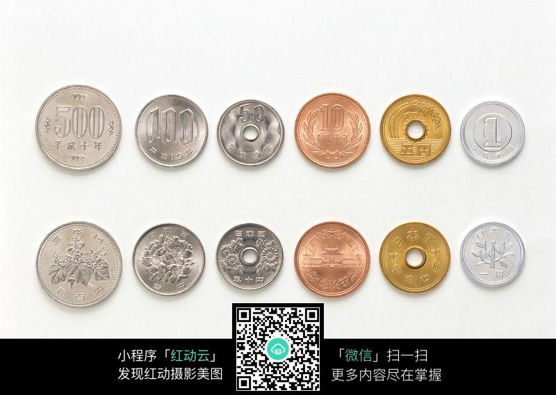 硬币007图片 金融货币图片 800