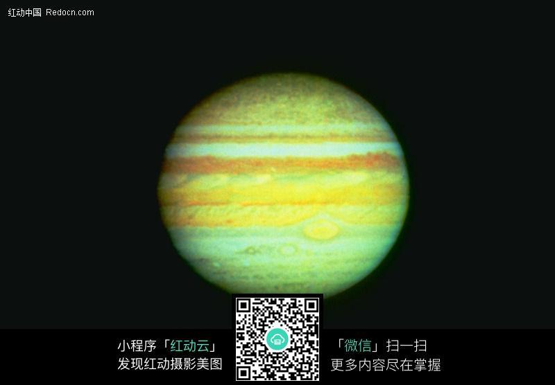 木星歌曲五线谱