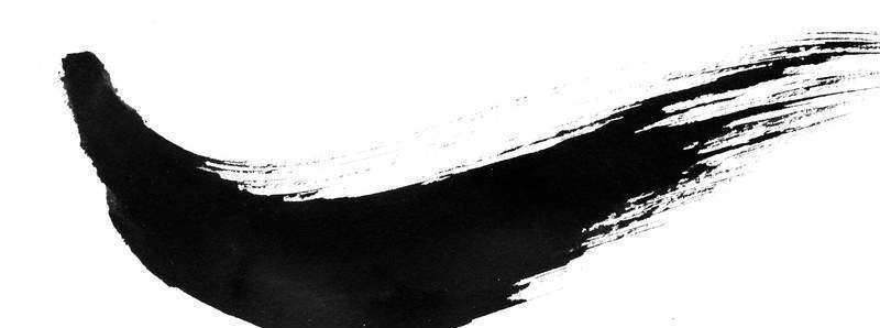 韩国笔刷_韩国笔刷【波浪圈圈全】溅女们的happy一夏