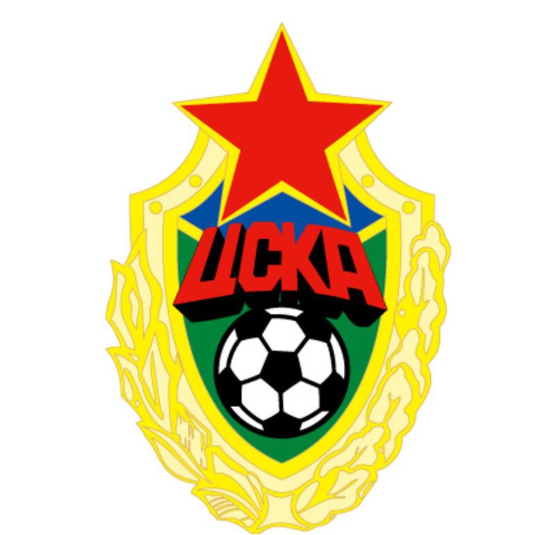 足球相关logo_182图片