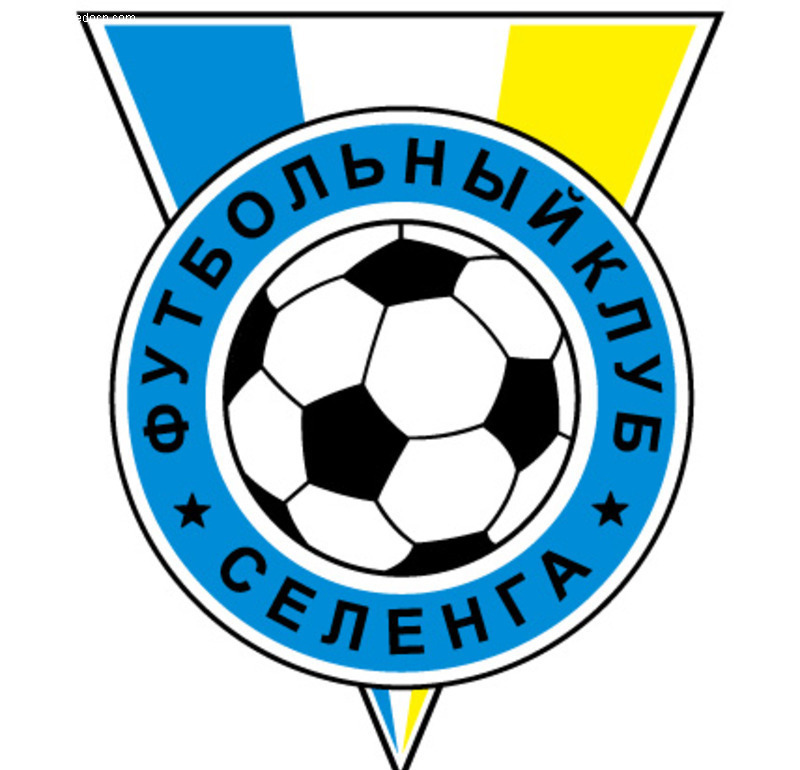 足球团结会徽设计图