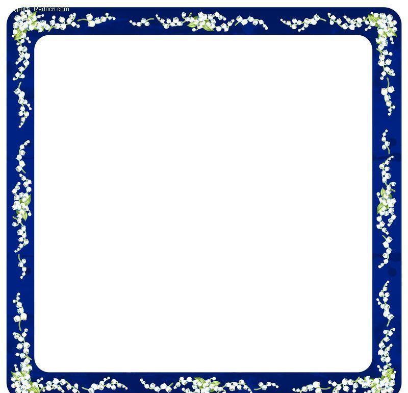 方形边框(67)psd素材免费下载(编号26396)_红动网