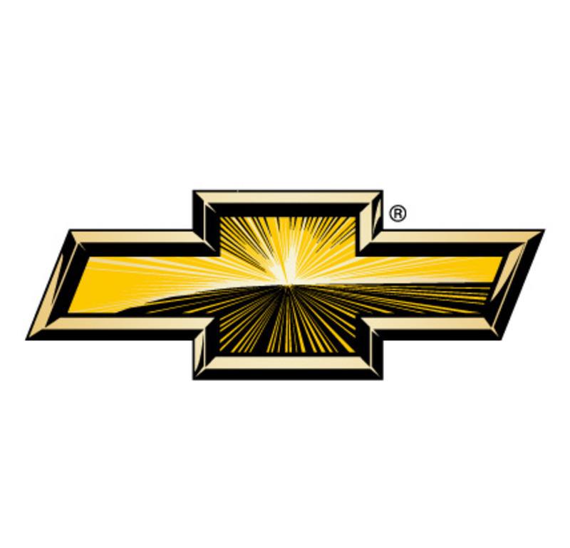 雪弗兰标志 logo 图标矢量图下载 编号 30930高清图片