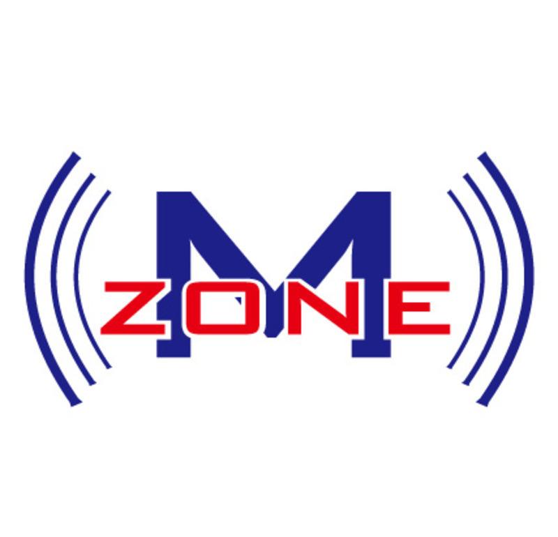 全球通讯手机电话电信矢量l0300; 通信类logo_300; mzone标志logo设计