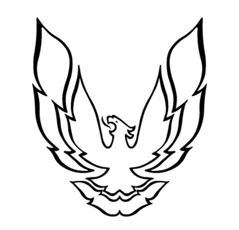 汽车标志 标志 logo 公司标志 公司logo 企业标志 矢量素材