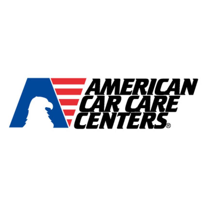 汽车标志 标志 logo 公司标志