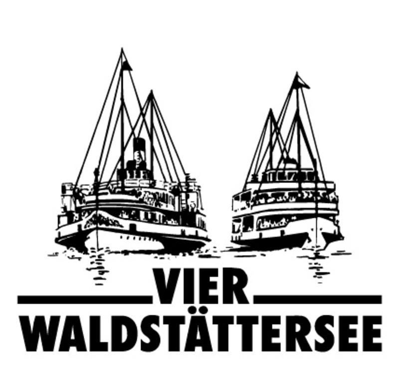 免费素材 矢量素材 标志|图标 行业标志 轮船