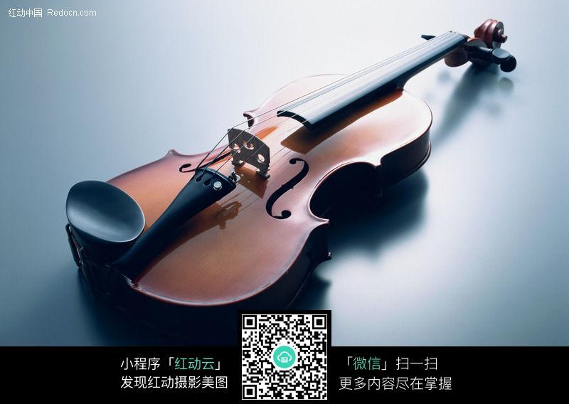 小提琴068