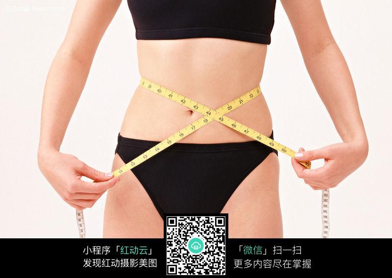 健美健身美女 瘦身美体图片编号:45399 女性
