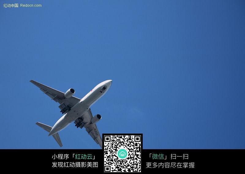 飞机350a图片_交通工具图片