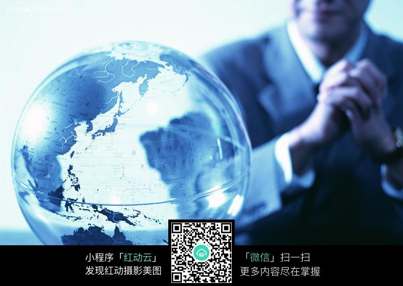 全球资讯_全球资讯