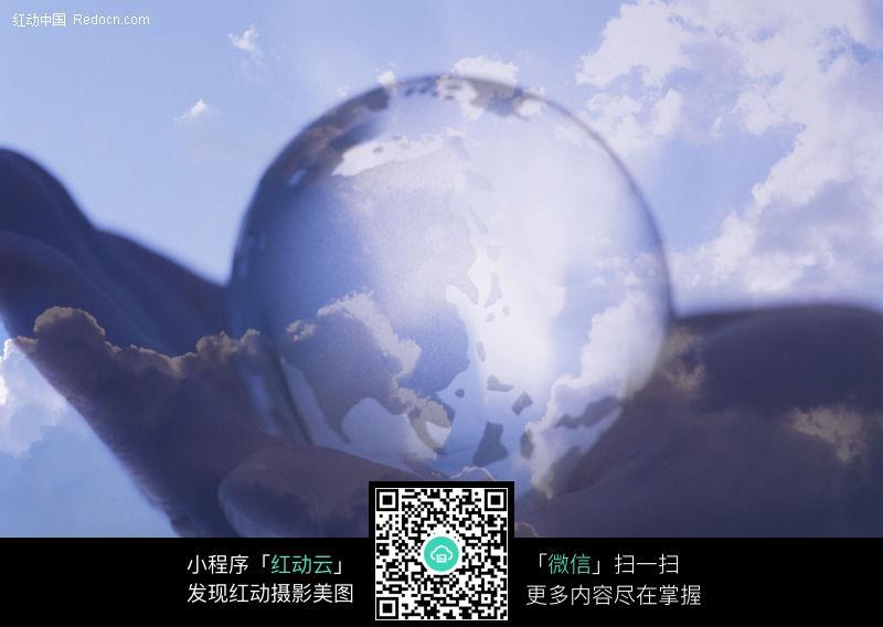 全球资讯_全球资讯尽在掌握中图片编号51089_其他_商