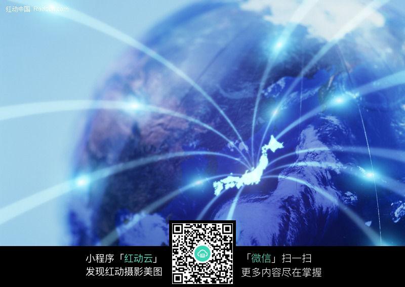 全球资讯_