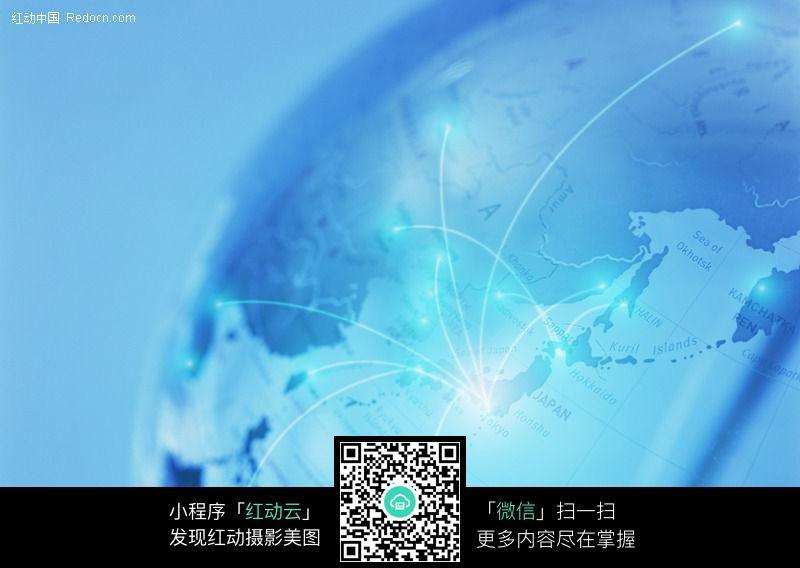 全球资讯_全球资讯尽在掌握中图片