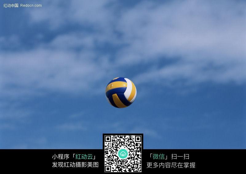 排球_3图片