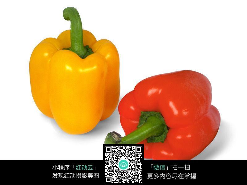 【转载】如何挑选优质青椒? (组图) - 安然 - 轩鼎紫气