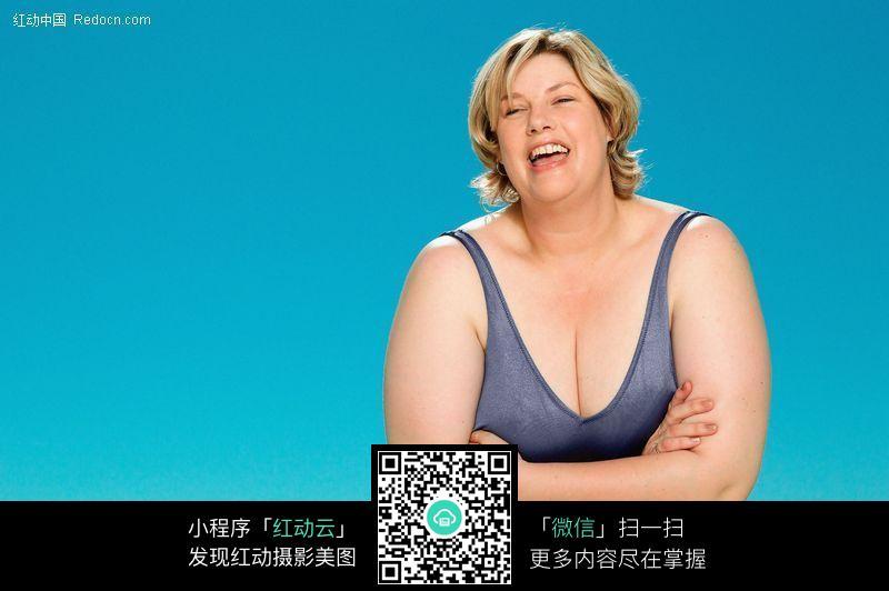 肥胖特征50图片编号:60646 女性女人