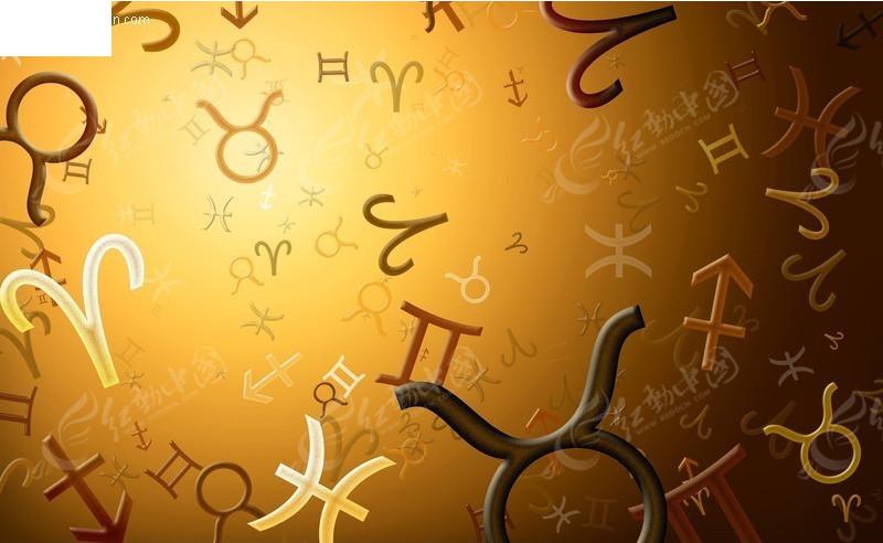 字母电气图纸符号大全