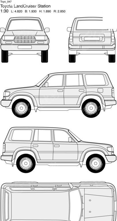 简笔画 设计 矢量 矢量图 手绘 素材 线稿 407_800 竖版 竖屏