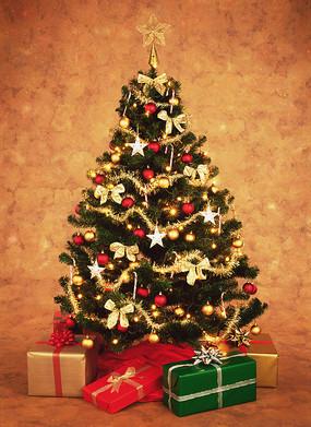 圣诞节图片素材