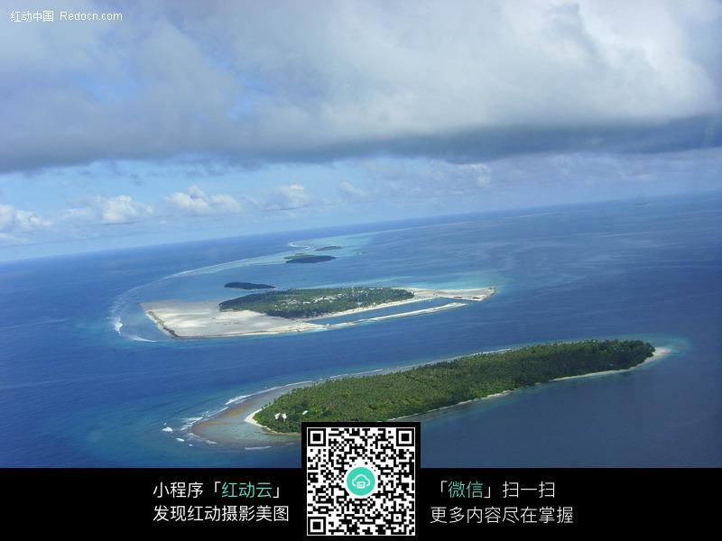 红动网提供海洋海边精美素材免费下载,您当前访问素材主题是岛屿,编号是79528,文件格式JPG,您下载的是一个压缩包文件,请解压后再使用看图软件打开,图片像素是3156*2367像素,素材大小 是2.4 MB,如果您喜欢本作品,请使用上方的分享功能,分享给您的朋友,可以给他们的设计工作带来便利。