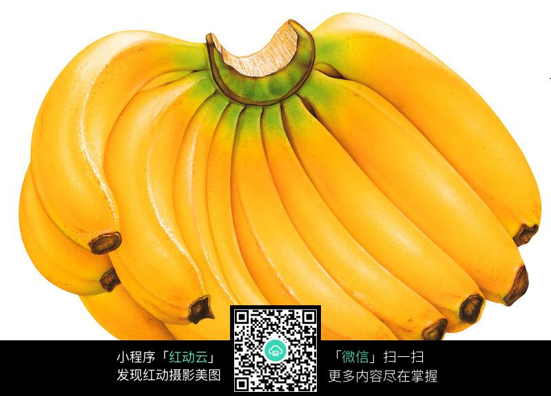 苹果+葡萄+香蕉算术题_有一个苹果香蕉的算术_香蕉苹果_苹果香蕉汁_苹果香蕉水果拼盘
