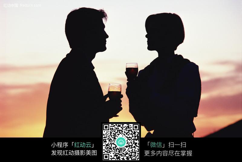 【原创】   秋酒      绝句二首 - 大松先生 - 大松的博客