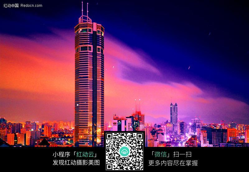 """深圳规土委调查""""6平米公寓"""""""