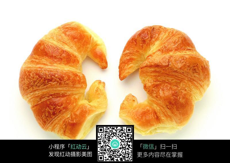 两块美食作文-美食图库 图片库素材下载(编号:面包图片小小我是迷图片