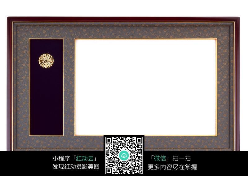 ppt 背景 背景图片 边框 模板 设计 相框 800_568图片