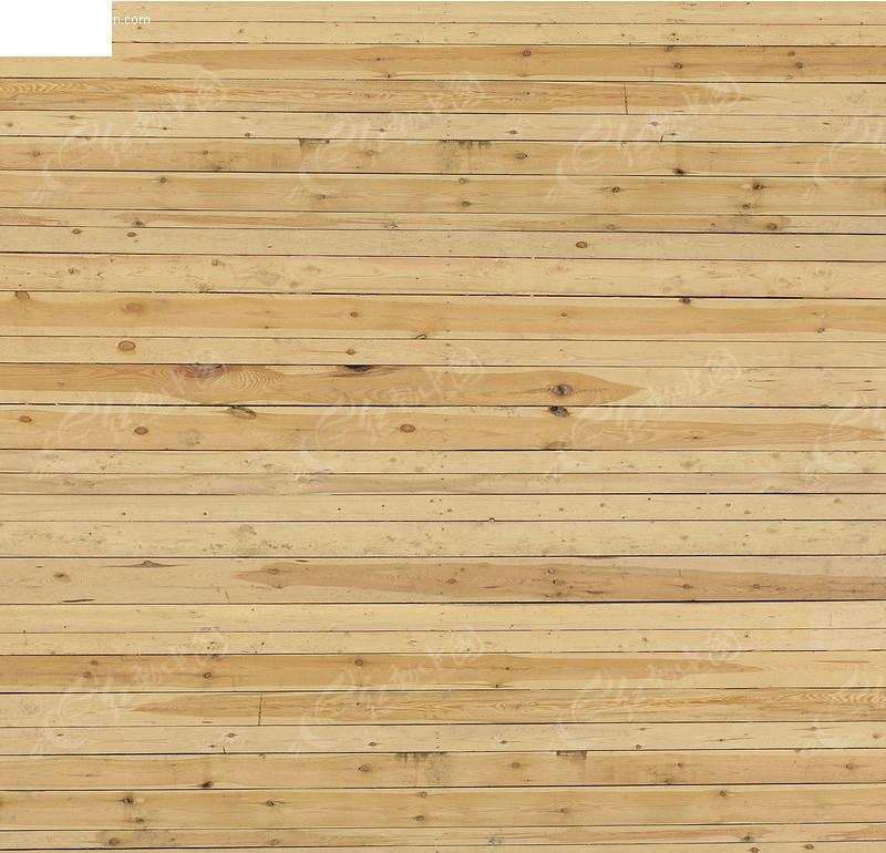木地板纹理图片_材质贴图