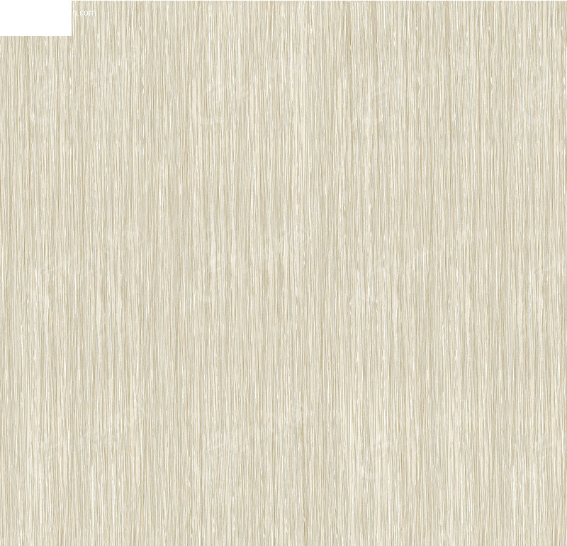 木纹; 大理石地板材质贴图