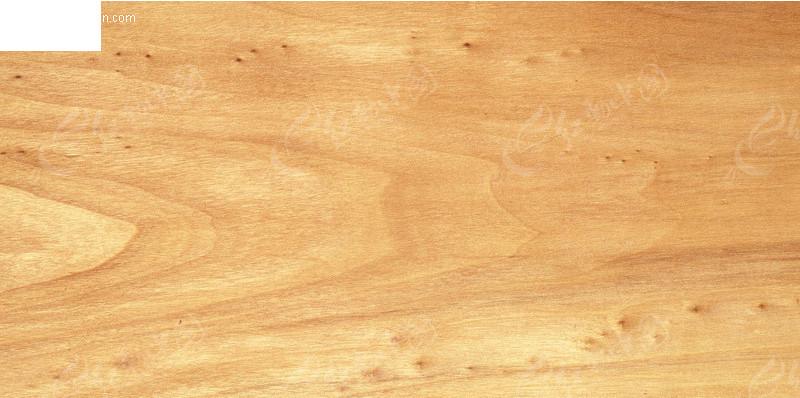 木头纹理图片图片