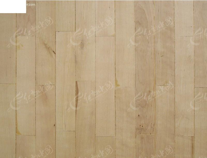 木地板纹理图片jpg免费下载