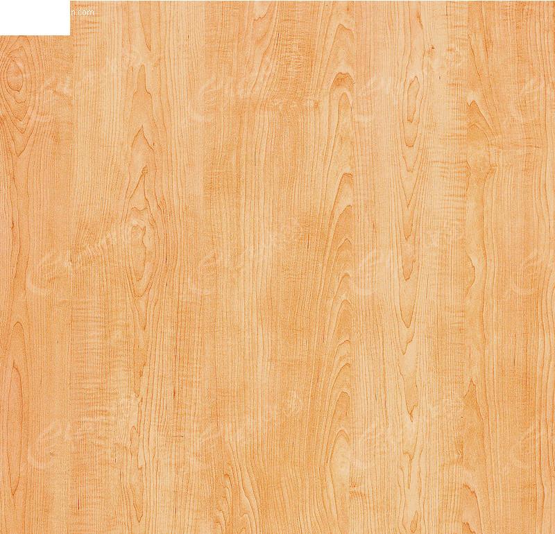 木纹墙纸效果图