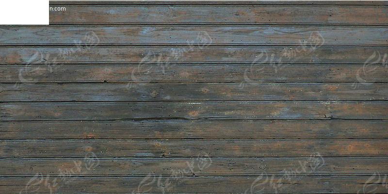 木地板纹理图片jpg免费下载_材质贴图素材