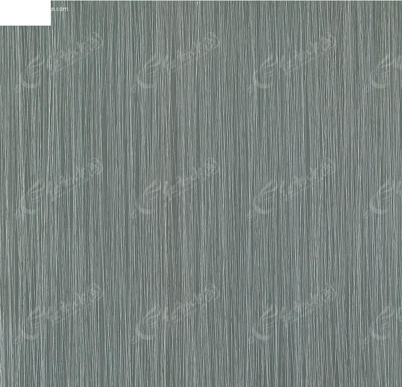 黄色木纹封面 木纹淘宝固定背景 木纹砖瓷砖砖贴   相关素材