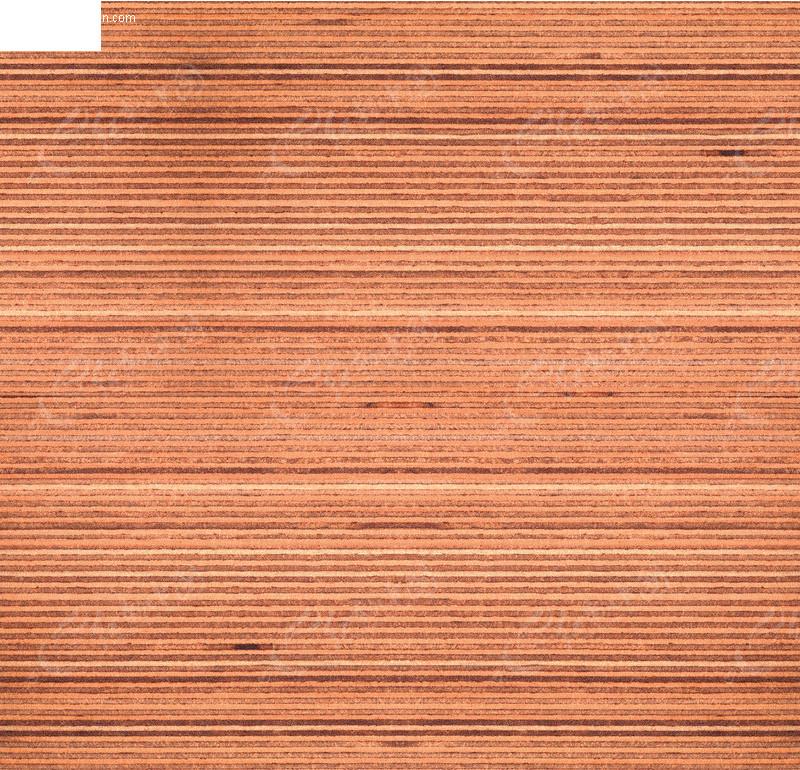 木纹 木纹地板 黄色木纹封面 木纹淘宝固定背景 木纹砖瓷砖砖贴  &