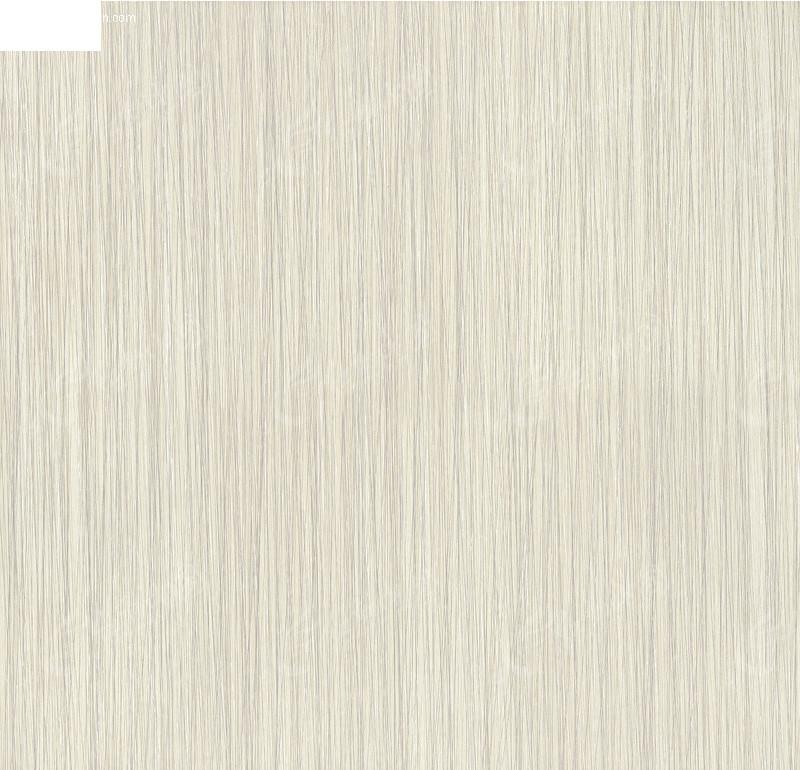 白色木纹材质贴图