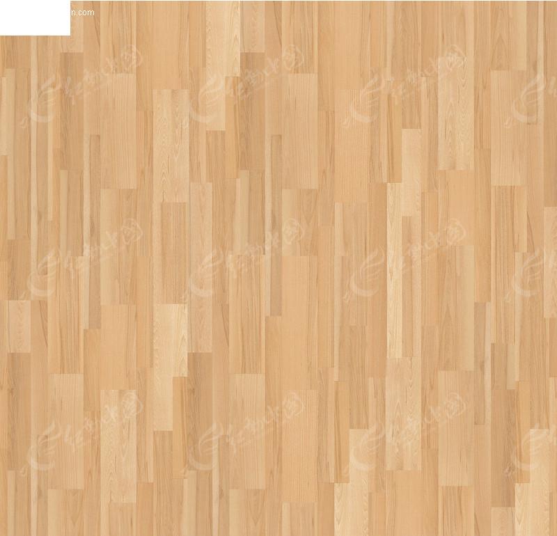 木纹-3d材质库下载 3d贴图素材下载
