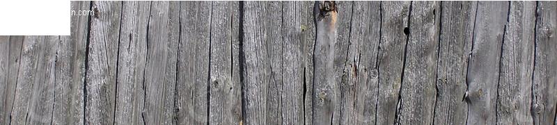 木头护栏纹理图片_材质贴图