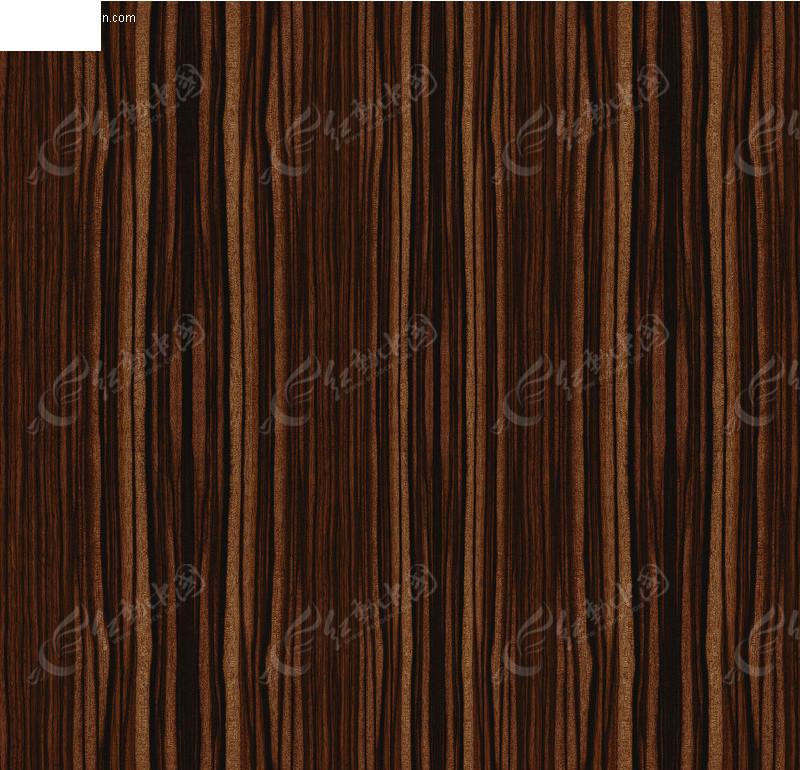 木纹_材质贴图