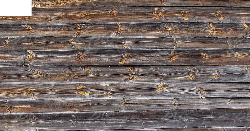 木地板纹理图片