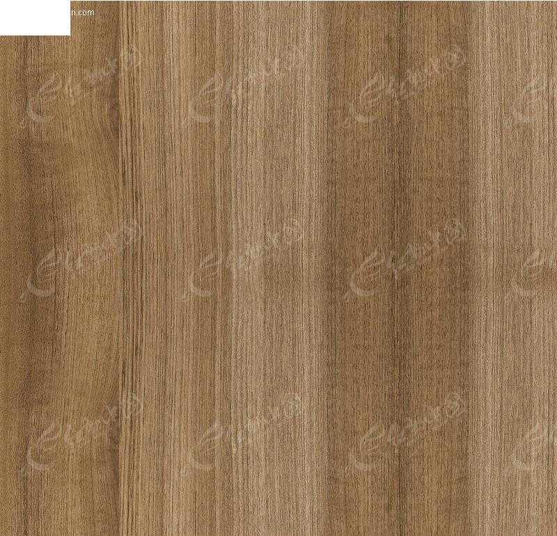 免费素材 3d素材 材质|贴图|cad图库 材质贴图 木纹  请您分享: 红动