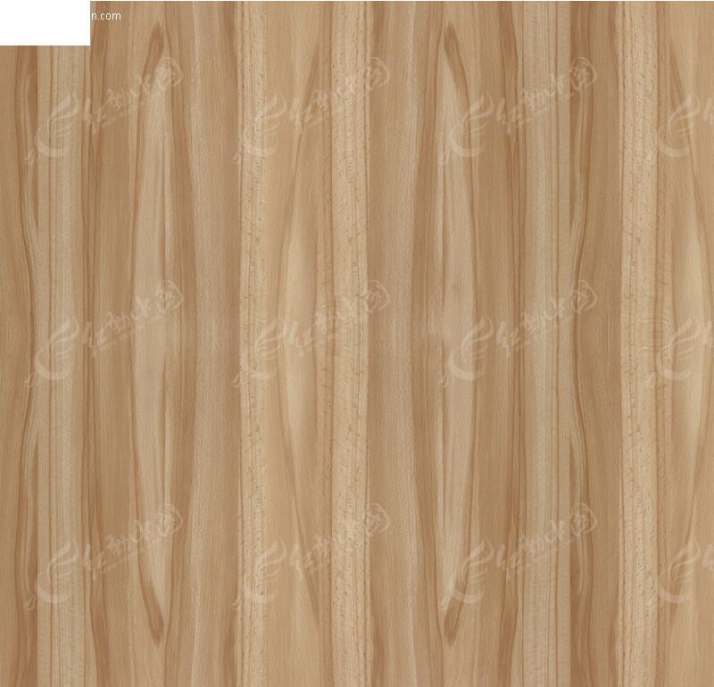 高清木纹材质贴图