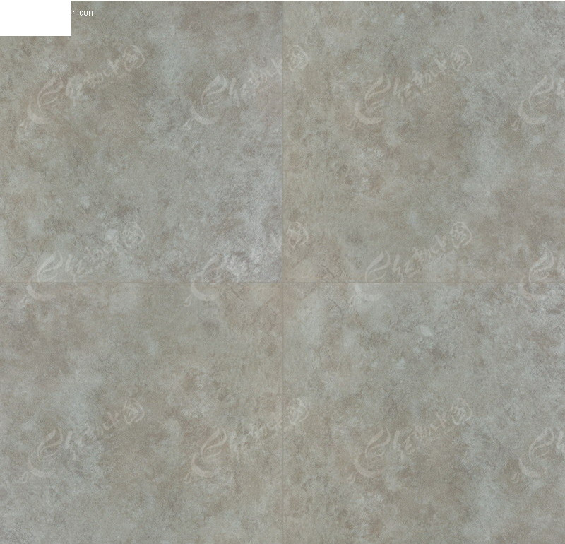 地砖_材质贴图