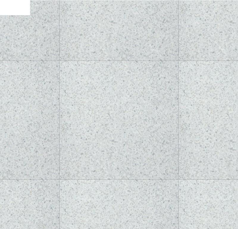 地砖 纹理 贴图 材质