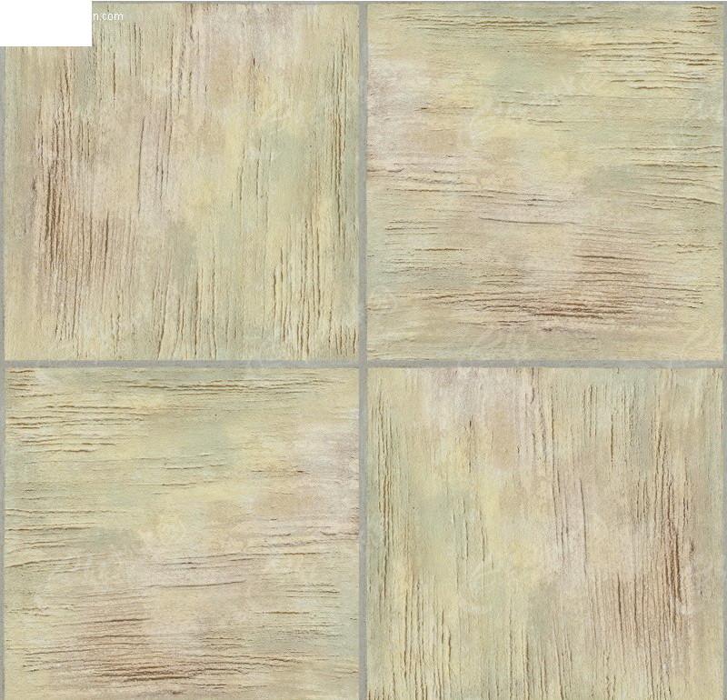 地砖-3d 材质 库下载 3d 贴图 素材下载-地砖材质贴图